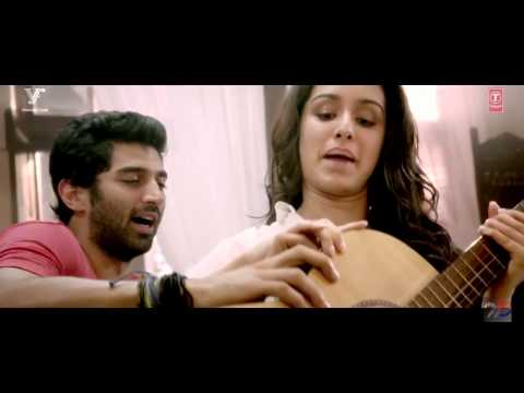 Tumhi ho aashiqui 2 mp3 free download full song