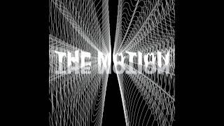 Drake   The Motion ft  Sampha