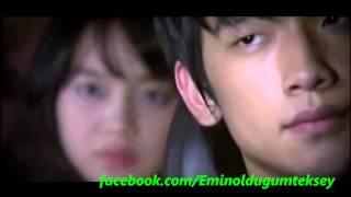 Melih GÖRGÜN - Bir Varmış Birileri Yokmuş ( Kore klip )