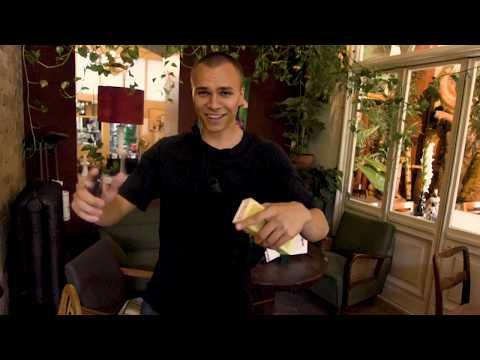 Frank Hemd & Massala - Viva Coffeina ☕️ (OFFICIAL MUSIKVIDEO)