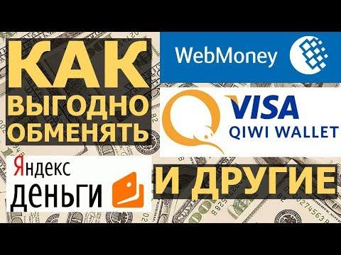 Как вложить деньги и зарабатывать в интернете