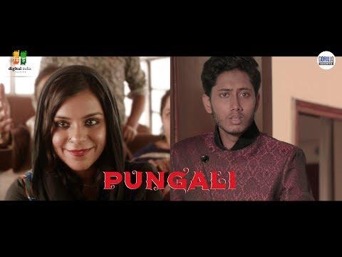 Pungali (Digital India Talkies)