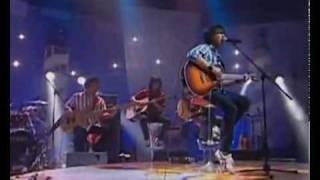 Cuba/Sampai Syurga - Faizal Tahir