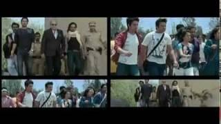 Aman  film production - Admission open.flv