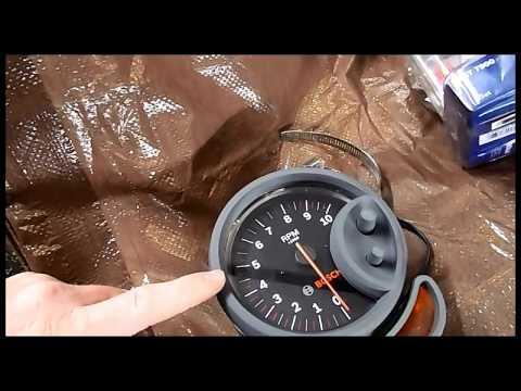 Reno klio 1997 1.2 Benzin die Instruktion herunterzuladen,