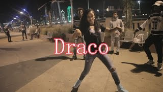 Future - Draco (Dance Video) shot by @Jmoney1041