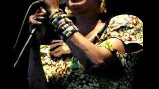 Oumou Sangaré - Mogo Te Diya Bee Ye (Jose Marquez Remix)