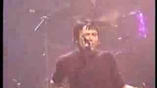 Suede - Savoir Faire - Live at The Astoria 1999