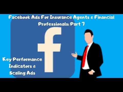 mp4 Insurance Broker Kpi, download Insurance Broker Kpi video klip Insurance Broker Kpi