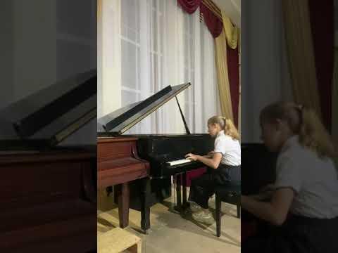 Игнатова Анна Вадимовна