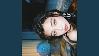 SHAUN - Arirang