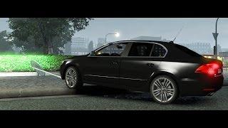 Троллинг Поляков и Аварии  - Euro Truck Simulator 2 Multiplayer
