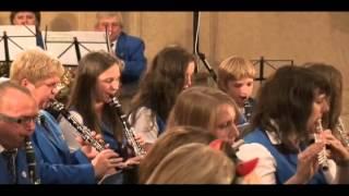 Slovanská hudba   A. Dvořák / B. Smetana