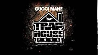 Gucci Mane - Outro ( Trap House 4 )