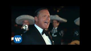 La Fiesta del Mariachi - Luis Miguel (Video)