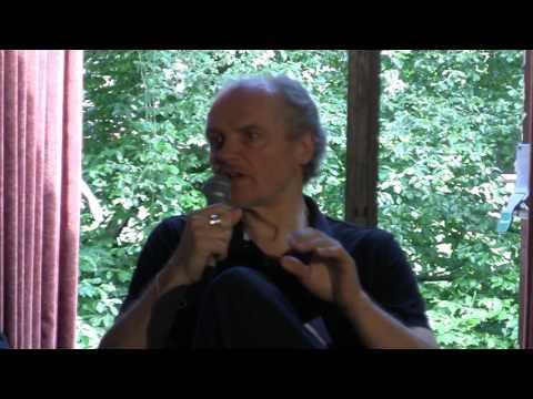 Vidéo de Christophe Nicolas (II)