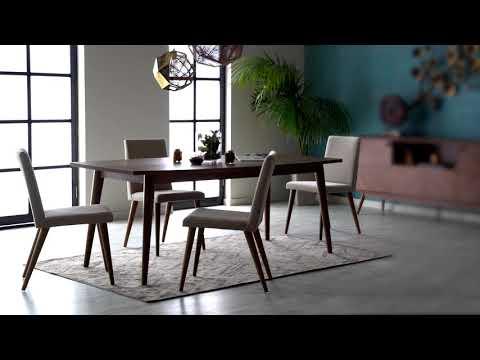 Гостиный гарнитур и комплект мягкой мебели Clarissa