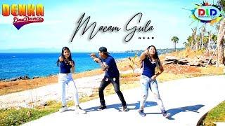 Download lagu Near Macam Gula Denka Line Dance Mp3