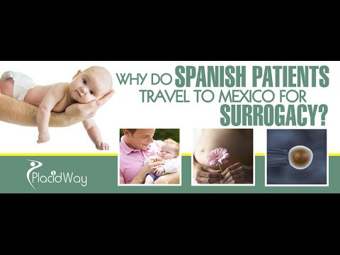 Surrogacy-Options-for-Spain-Mexico-Surrogacy