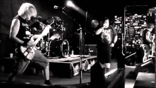 Faith Or Fear - Instruments Of Death LIVE