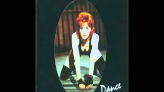 Mylène Farmer - Plus Grandir (Mother's Live Remix)