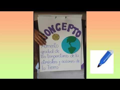 ROTAFOLIO - RECURSO DIDÁCTICO