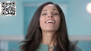 Listerine Cool Mint Commercial 2018 - JESSICA SECILIANO