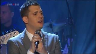 Michael Buble - Crazy Love (LIVE) - Baden-Baden, Germany