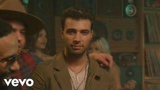 Bajito (Remix) - Jencarlos Canela (Video)