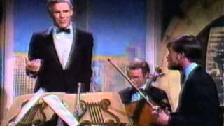 Steve Martin - The American String Quartet
