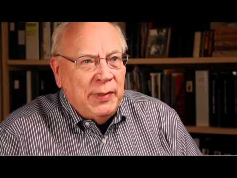 Dr. William Hakkarinen Relfects on His Career as a Family Physician