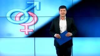 В России планируют упростить раздел имущества бывших супругов