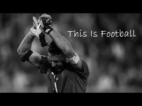 This Is Football | HD