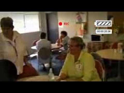 mp4 Health Care Burwood, download Health Care Burwood video klip Health Care Burwood