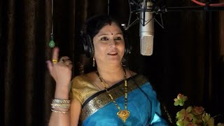 O BHOLA BABA KONA KONA KE (MAITHILI SHIV BHAJAN) BY BABITA RANI - Download this Video in MP3, M4A, WEBM, MP4, 3GP
