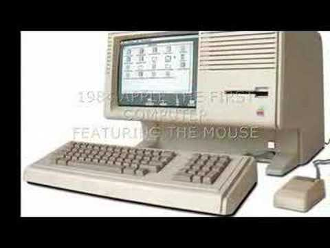 mp4 Computers Then And Now, download Computers Then And Now video klip Computers Then And Now