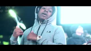 Lil Lonnie - Right Now (Official Video)