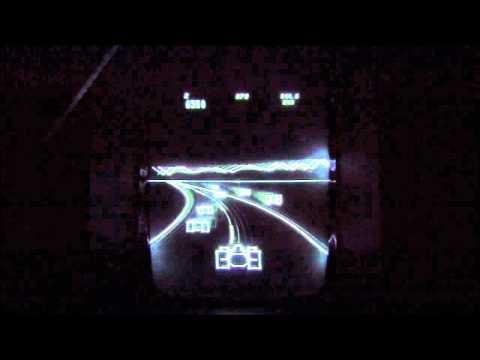 Vectrex Multi-Cart: Random Games | Ashens