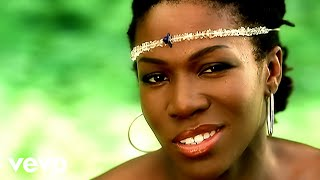 IndiaArie  Brown Skin