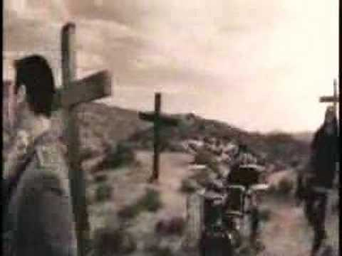 Bad Religion - American Jesus