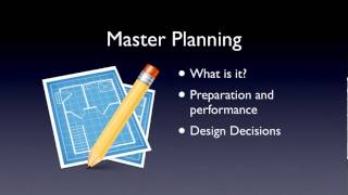 Building a church building? Here is a blueprint for a successful church building program.