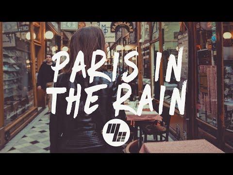 mp3 download Chelsea Cutler – You're Not Missing Me (Lyrics
