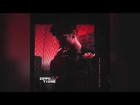 ZippO feat. T1One - Как целует хулиган