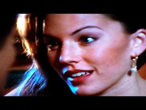 EMMANUELLE: ONE LAST FLING Movie Review (1994) Schlockmeisters #739