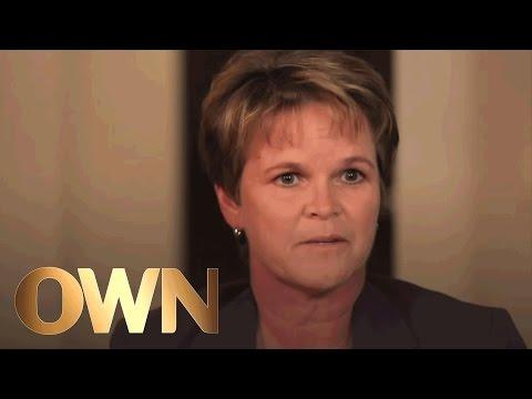 My Father is a Murderer | Shocking Family Secrets | Oprah Winfrey Network