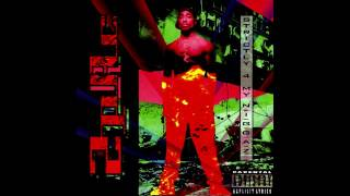 2Pac Peep Game (feat. Threat)