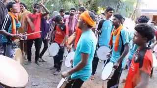 Yelagiri Thappu Melam - VidInfo