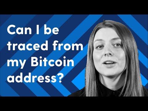 Geriausia vieta prekybos bitcoins