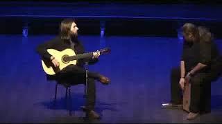 """""""Ο Πολιτισμός ποτέ δεν κατεβάζει ρολά"""" – Νέος κύκλος Ρεσιτάλ κιθάρας του Γιάννη Μπάγιου στο ΔΩΛ"""