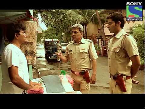 Sony tv crime patrol episode 21 september 2013 : Angels
